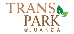 Apartemen Transpark – official marketing