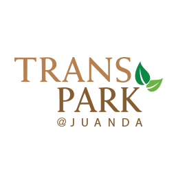 Transpark Juanda Bekasi, Marketing Gallery